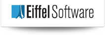 Eiffel Software Inc.