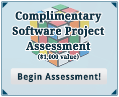 project_assessment